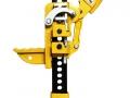 4WDTools.com-ATH48-c