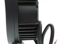 4WDTools.com-LLW6-g