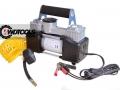 4WDTools.com-AACC85-b