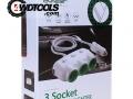 4WDTools.com-ACL3S1-f