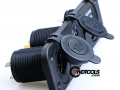 4WDTools.com-ACLS31-c