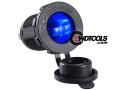 4WDTools.com-ACLS31-g