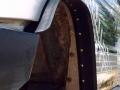 4WDTools.com-AFFR65-c