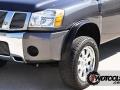 4WDTools.com-AFFR65-h