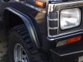 4WDTools.com-AFFR65-i