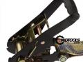 4WDTools.com-AFRT102-b