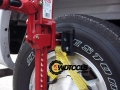 4WDTools.com-AHLM1-y-c