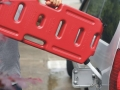 4WDTools.com-APRT20-f
