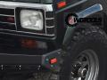 4WDTools.com-ARBFP1-h