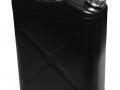 4WDTools.com-ARJ202-black