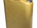 4WDTools.com-ARJ202-khaki
