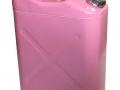 4WDTools.com-ARJ202-pink