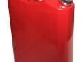 4WDTools.com-ARJ202-red