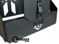 4WDTools.com-ARJCH4-c