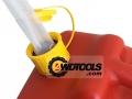 4WDTools.com-ARJP201-d
