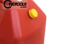 4WDTools.com-ARJP201-e