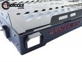 4WDTools.com-ARL7021-d