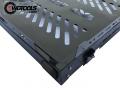 4WDTools.com-ARL7021-f