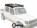 4WDTools.com-ARL70P1-h