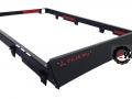 4WDTools.com-ARMP1-e