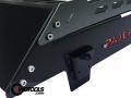 4WDTools.com-ARMP1-h