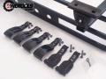 4WDTools.com-ARP1SI-b