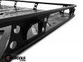 4WDTools.com-ARP2BI-n-d