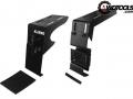 4WDTools.com-ARP2SI-f