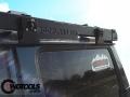 4WDTools.com-ARP3BI-j
