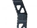 4WDTools.com-ARRSC1-b