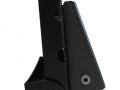 4WDTools.com-ARRSC1-g
