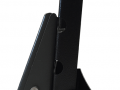 4WDTools.com-ARSC1-c