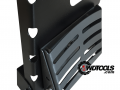 4WDTools.com-ARSC1-f