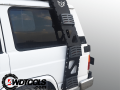 4WDTools.com-ARSC1-j