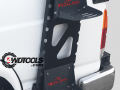 4WDTools.com-ARSC1-n