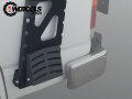 4WDTools.com-ARSC1-o