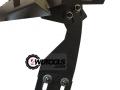 4WDTools.com-ARSP21-d