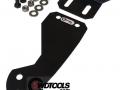 4WDTools.com-ARSP21-e