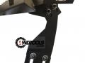 4WDTools.com-ARSP41-e