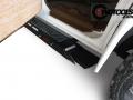 4WDTools.com-ARSP41-i