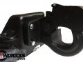 4WDTools.com-ARTH2-g