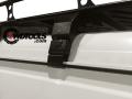 4WDTools.com-ARTHA1-h