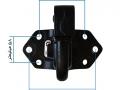 4WDTools.com-ARTTI5-c