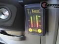 4WDTools.com-ATDBS1-aa