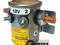 4WDTools.com-ATDBS1-c