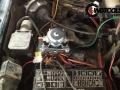 4WDTools.com-ATDBS1-e