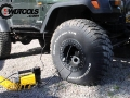 4WDTools.com-ATPAC1-e