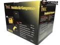 4WDTools.com-ATPAC1-f