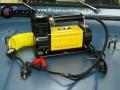 4WDTools.com-ATPAC1-g