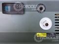4WDTools.com-ATPAC2-c